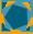 Une création netdev. Agence Web sur la bassin annécien, région Haute-Savoie, Rhône-Alpes